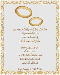 engagement party invitation wording baby shower invitation beautiful baby shower invitation