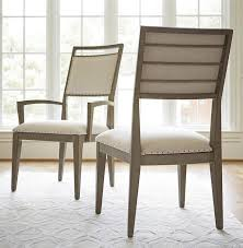 72 best chairs for your dining room images on pinterest dining