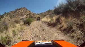 Arizona Rug Carpet Hill Rug Road Youtube