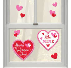 Valentines Day Decorations by Valentine U0027s Day Decorations Party City