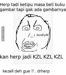Meme Herp - 25 best memes about herp herp memes
