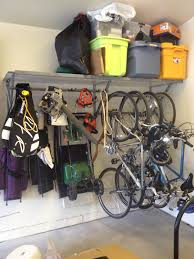 denver garage shelving ideas gallery garage storage u0026 organization