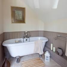 panelled bathroom ideas lilac and bathroom housetohomecouk and grey bathroom