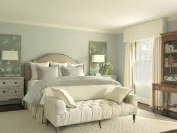 bloombety relaxing bedroom colors interior design bedroom neutral bedroom colors awesome bloombety neutral paint