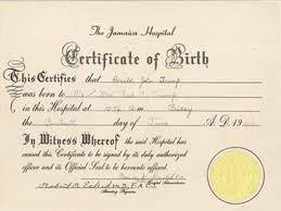 fake birth certificate with his fake birth certificate and selective service form obama