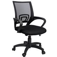 Mesh Computer Chair by 28 Computer Office Chair Task Computer Office Chair Black