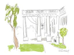 a day drawing at the white house u2013 extra newsfeed
