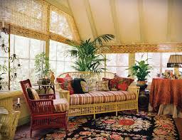 plants for sunrooms traditional mix in a sunroom with a palm