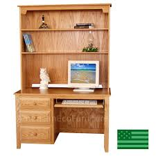 children u0027s desk with hutch kit4en com