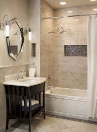 Small Bathroom Renovations Ideas Charmful Small Bathroom Renovation Ideas Homes To Lummy Size