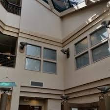 akron metropolitan housing authority apartments 100 w cedar st