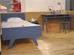 Kids Floor Desk by Madavin Kids Writing Desk By Mathy By Bols