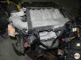 peugeot 406 engine xfz motor peugeot 406 coupe 3 0l v6 jg 99 luzern tutti ch