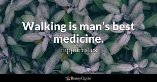 Best Medical Pictures Medical Quotes Brainyquote
