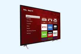 best tvs 2017 the best 4k tvs to buy for every budget time