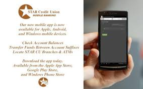state employees credit union app for android south area resources credit union