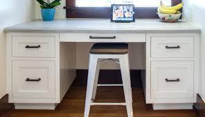 articles with kitchen secretary desk hutch tag winsome secretary
