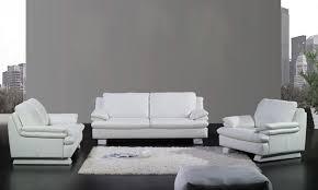 ensemble de canapé ensemble canapé cuir ensemble canapé cuir 6 places 216x99