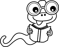 free coloring pages cute frog coloring books for drawing kids
