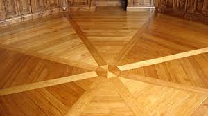 colorado custom flooring co hardwood floors and hardware floor