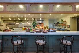 get charmed at manuela arts district u0027s newest restaurant eater la