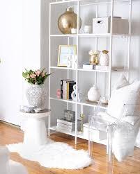 Desktop Bookshelf Ikea Best 25 Corner Bookshelf Ikea Ideas On Pinterest Corner Shelf