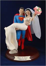 unique wedding cake toppers unique wedding cake toppers cake tops and custom figurines
