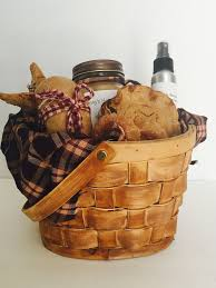 kitchen gift basket ideas the world u0027s best photos of country and everythingdawn flickr