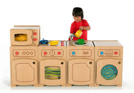 Kmart Toy Kitchen Set by Kitchen Top Of Wooden Toy Set Kidkraft Play With Stools Kmart