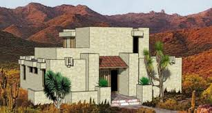 southwest style house plans awesome 10 images southwest adobe style house plans kaf mobile