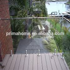 External Handrails Free Standing Handrails Free Standing Handrails Suppliers And