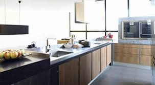 porcelanosa kitchen cabinets cost archives taste awesome