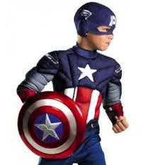 Captain Marvel Halloween Costume Kidscreen Archive Disguise Constructs Lego Halloween Costumes