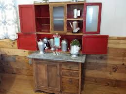 Red Shabby Chic Furniture by Ideas Shabby Chic Furniture Houston Decor L09x 3143