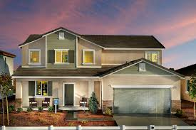 Riverside Ca Zip Code Map by New Homes In Moreno Valley Ca Homes For Sale New Home Source