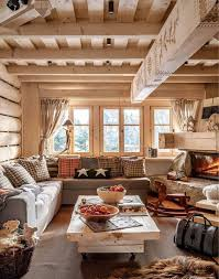 home style ideas 2017 2191 best cabins images on pinterest home ideas future house