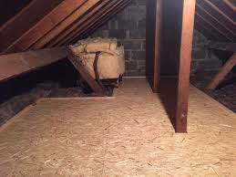 original attic stair originalstairs twitter