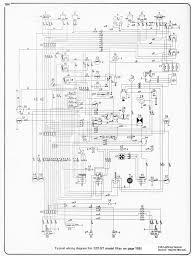 123gt wiring diagram us jpg