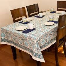 tablecloths table cloths bedding trends table linens