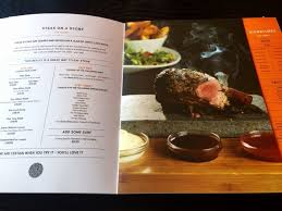 The Firepit Pit Menu Awesome Jacques Aubergine Restaurant Review The