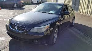 bmw 545i 2004 autobahn parts bmw 5 series e60 545i 2004 bmw 545i