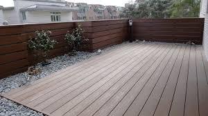 wpc deecking wpc flooring outdoor flooring