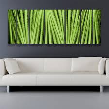 Wall Decor Above Couch by Metal Wall Art Green Tagged