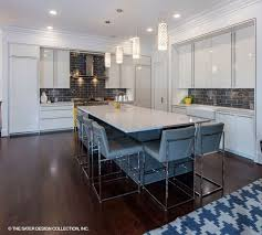 the kitchen collection inc 98 best luxury kitchens the sater design collection images on