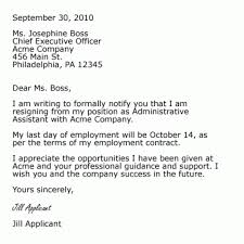 resume examples templates best 10 cover letter medical assistant