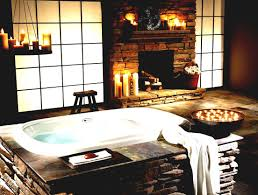interesting 60 cool old bathrooms decorating design of cool old
