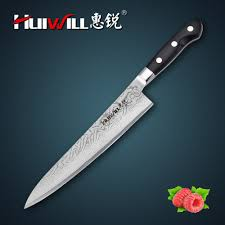 Types Of Japanese Kitchen Knives Best Japanese Chef Knife Brand Maxresdefault Best Japanese Chef