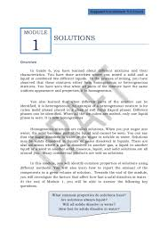 100 pdf of solution oxalic acid solubility solution