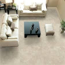 Tile Flooring Living Room Grey Floor Tiles Living Room Modern Tiles For Living Room Living Room