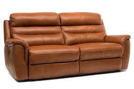 Fabric And Leather Sofas Leather And Fabric Sofas Uk Memsaheb Net